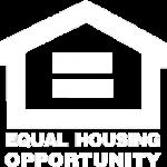 fair housing white1 300x287 1 150x150 - Harrisburg Housing Authority Section 8 Application