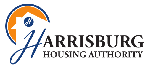 Harrisburg Housing Authority